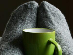 Spar penge på varmeregningen med disse 5 tips